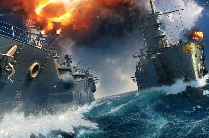 Naval games unblocked gamesworld for Unblocked fishing games