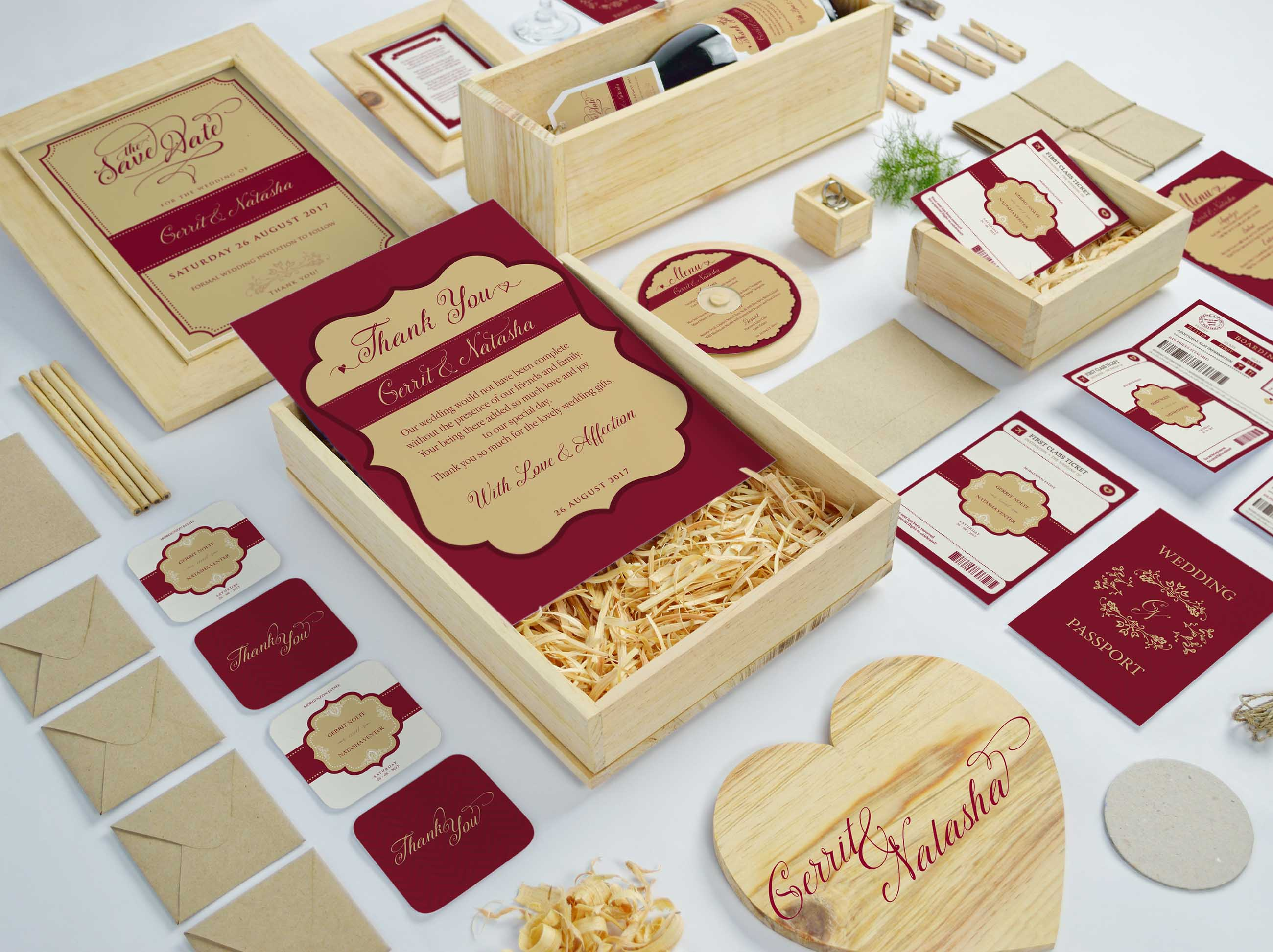 Wedding-Stationery-Design-by-WOW-Creative-Design-Studio-2B
