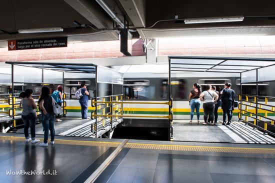 Metro_medellin-Colombia-picture by Giorgiana Scianca
