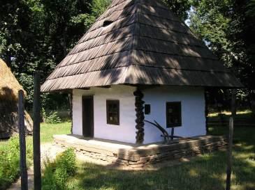 Dimitrie Gusti National Village Museum, Bucharest - Nigel's Europe & Beyond:Flickr