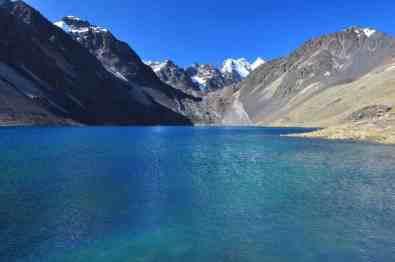 Cordillera Real -txominesku/Flickr.com