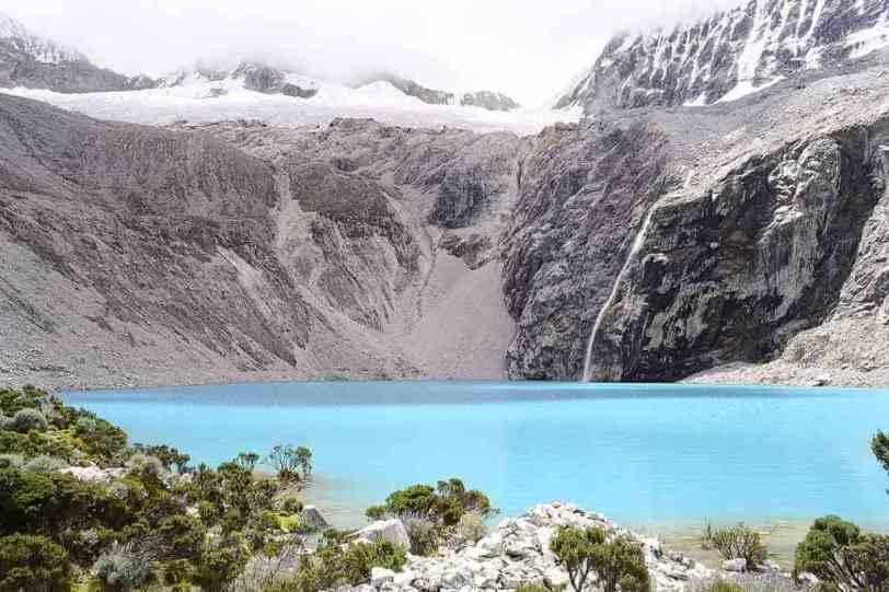 Lake 69 -by Rycardo Rycardo/Wikimedia.org