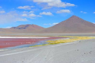 Lagoon Colorada -by evastupica/Pixabay.com Pixabay.com