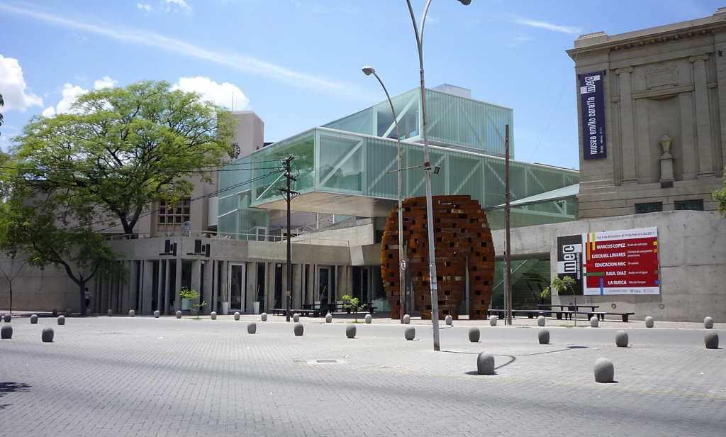 Museo Emilio Caraffa -by Maula/Wikimedia.org