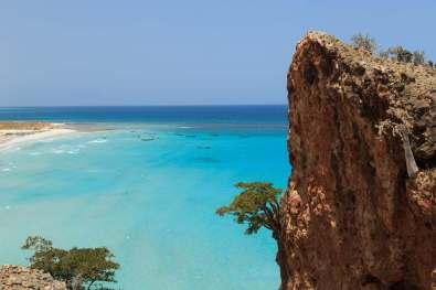 Socotra -by Valerian Guillot/Flickr.com