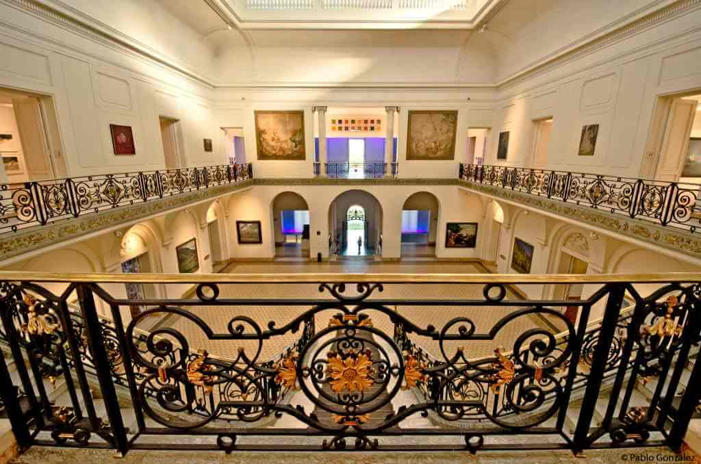 Evita Museum of Arts -by Pablo Gonzalez/Flickr.com