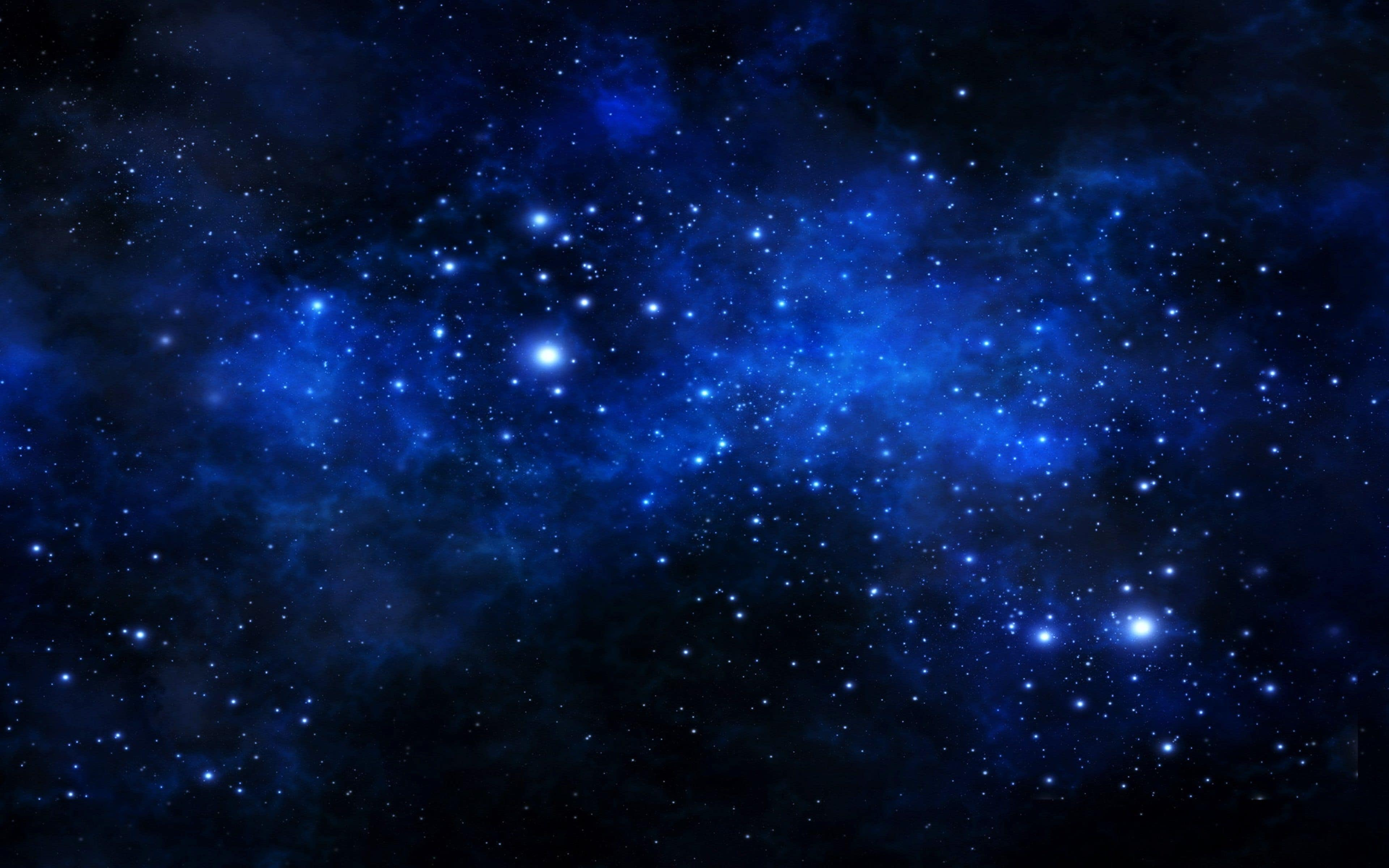 Triangle galaxy wallpaper Gallery 68 Plus PIC WPT4067