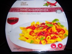 chef-select-penne-allarrabbiata