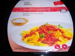 chef-select-spaghetti-bolognese