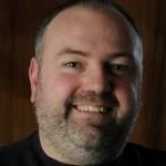 Faites appel à Bruno Tritsch pour le référencement de votre site WordPress sur Reims