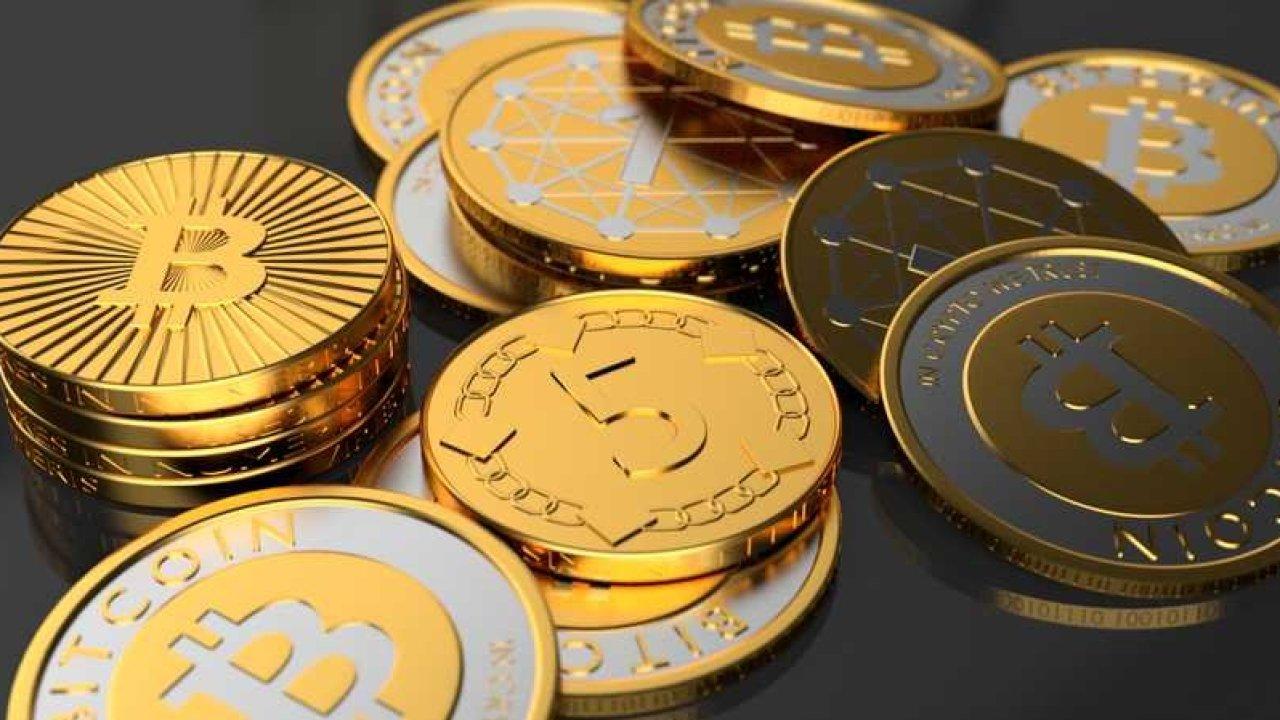A Bitcoin keresési trendei a google-on és a investeerpedia-on - Útmutató a Bitcoin-hoz - 2021