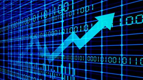 best stocks for long-term