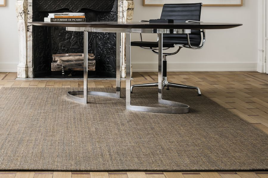 chic bespoke rug collection limited