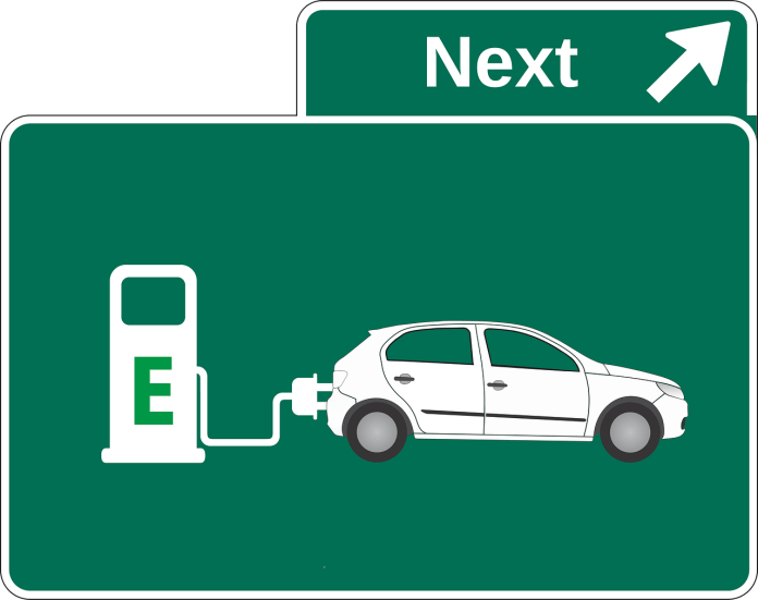 electric car range may soon triple, thanks to new research