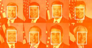 Amazon's facial recognition software is far from perfect, an ACLU experiment shows. Maybe Amazon should stop marketing it to government agencies.