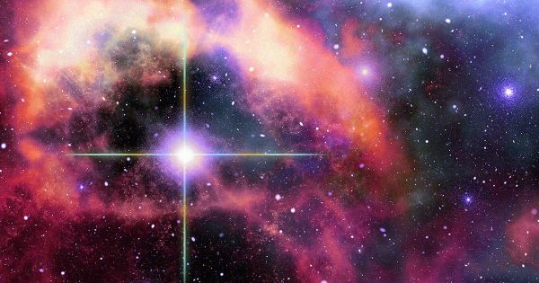 This Star Appears to Be Older Than the Universe