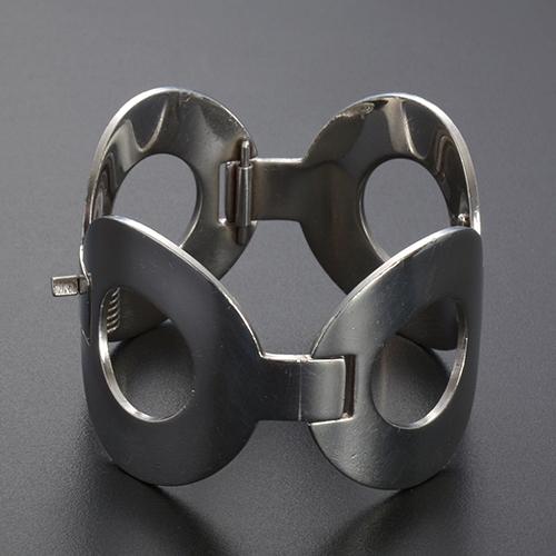 Bent Knudsen bracelet 2