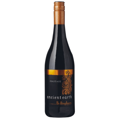 Ancient Earth Pinotage