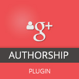 Google Plus Author Information in Search Results