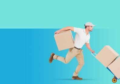 foto-de-entregador-representando-o-delivery-como-uma-das-formas-de-reduzir-os-impactos-causados-pelo-coronavirus