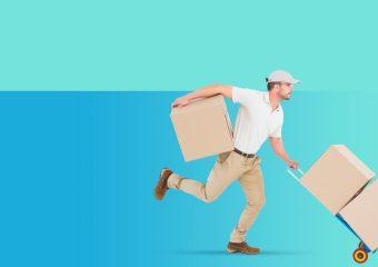foto-de-homem-com-entregas-de-delivery-como-uma-das-dicas-para-empresas-sobreviverem-durante-a-quarentena
