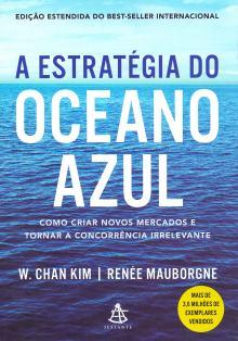 capa-do-livro-a-estrategia-do-oceano-azul