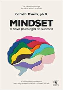capa-do-livro-mindset