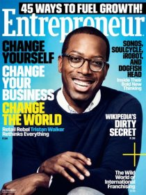 capa-revista-entrepreneur