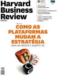 capa-revista-harvard-business-review-brasil-como-uma-revista-que-todo-empreendedor-deve-ler