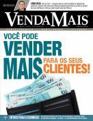 capa-revista-venda-mais-como-uma-das-revistas-que-todo-empreendedor-deve-ler