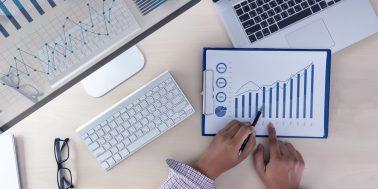 foto-de-grafico-de-representa-fluxo-de-caixa-como-uma-das-metodologias-de-calculo-para-valuation