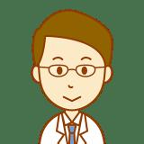 man_doctor_s