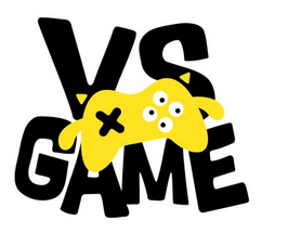 vs game