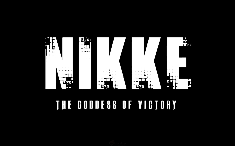 Project NIKKE