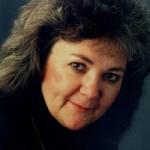 Linda DuVal