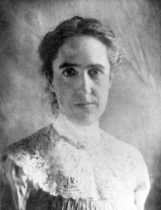 """Leavitt was an American astronomer (1868-1921). Though she received little recognition in her lifetime, Leavitt's discovery provided astronomers with the first """"standard candle"""" with which to measure the distance to faraway galaxies."""