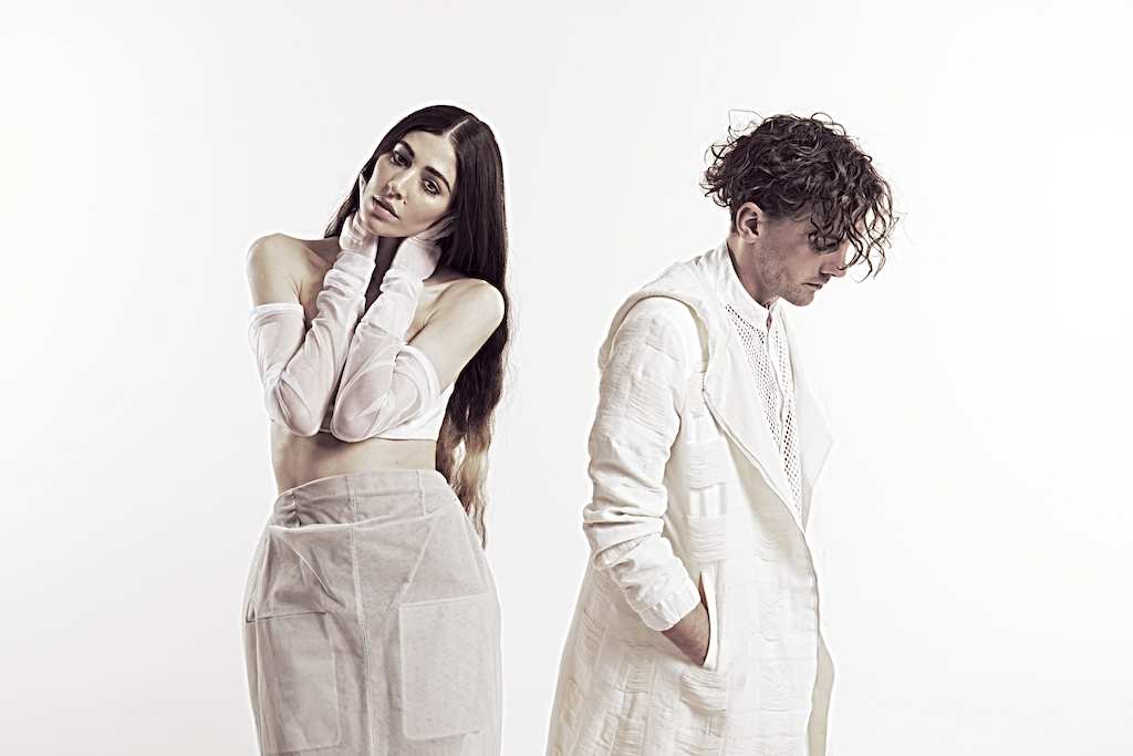 <p>Chairlift</p>