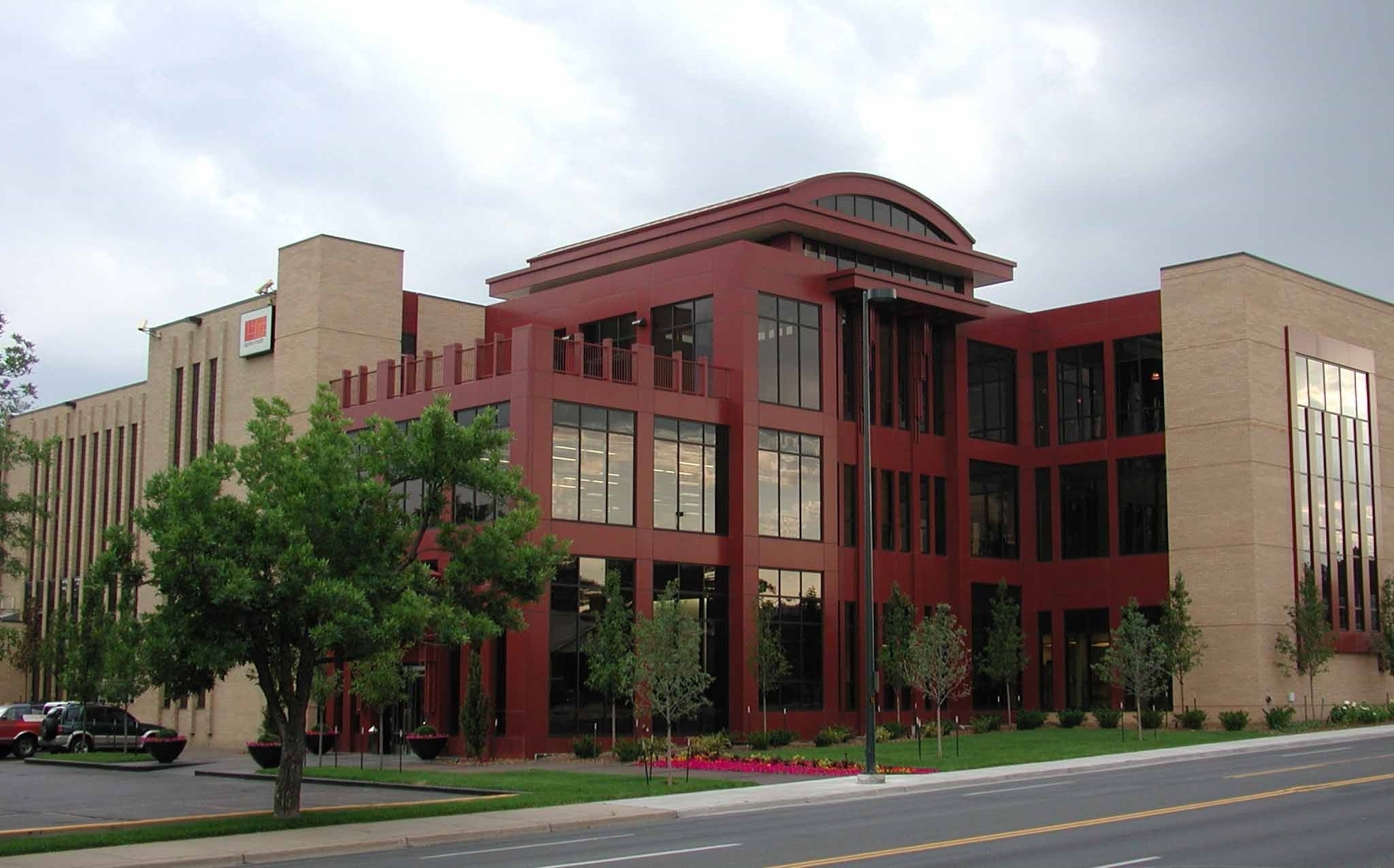 <p>A $3 billion company, Denver-based Leprino Foods controls 85 percent of the market for pizza cheese.</p>