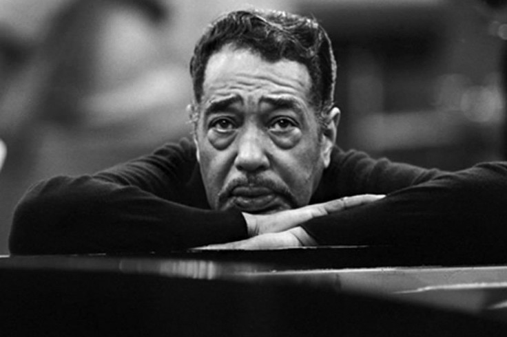 <p>Duke Ellington performed his Second Sacred Concert at Denver's Montview Presbyterian Church on Sept. 27, 1969.</p>