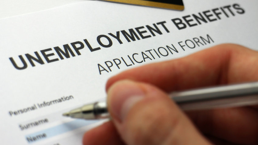 Colorado Approved For Trump S Stripped Down Unemployment Benefit Colorado Public Radio