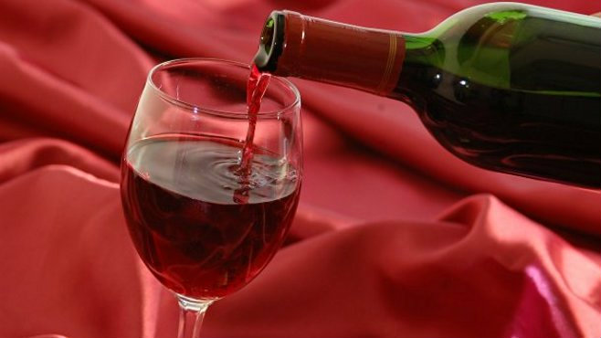 <p>Colorado's wine industry is taking off. There are now more than 100 wineries in the state, mostly on the Western Slope.</p>
