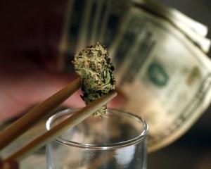 pot_money