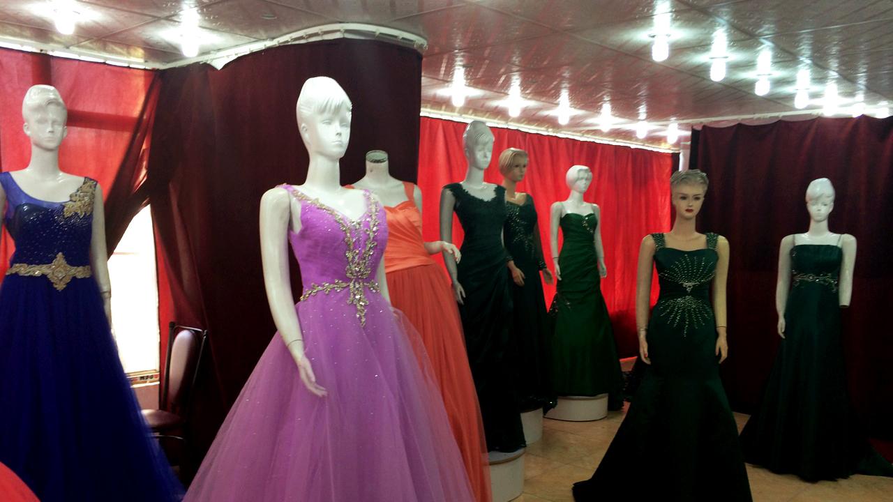 kabul_dresses_1
