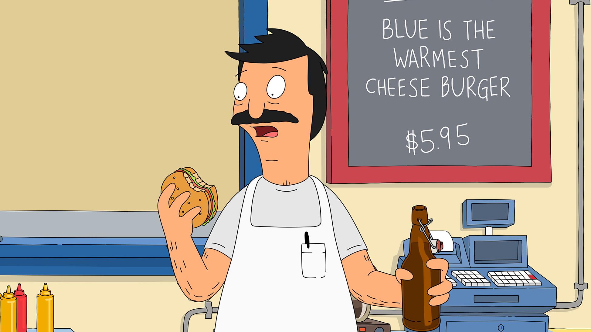 bobs-burgers-1