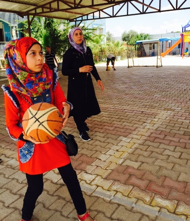 syria-girls-bball-8-4-15