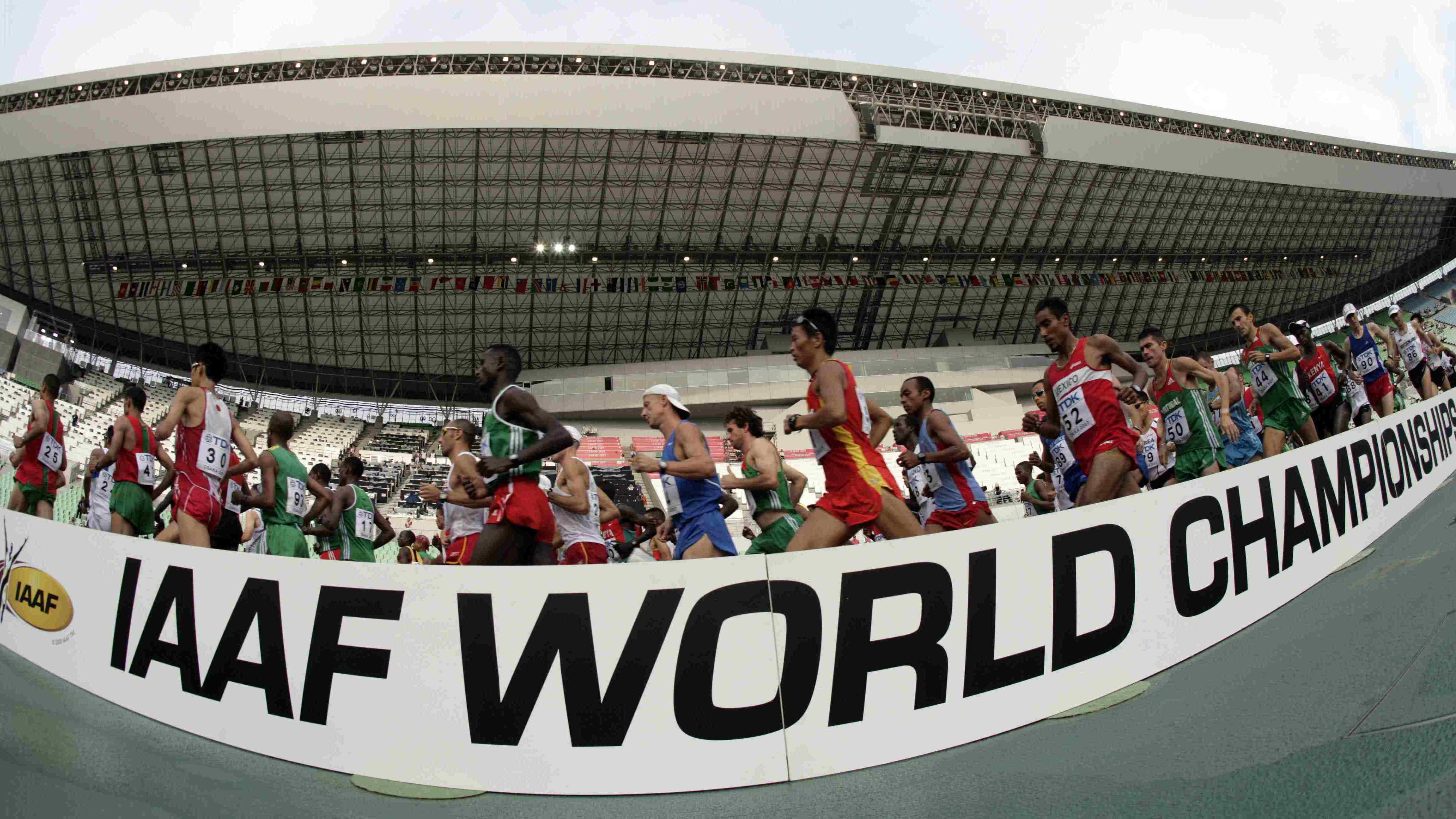 osaka-iaaf-world-championships
