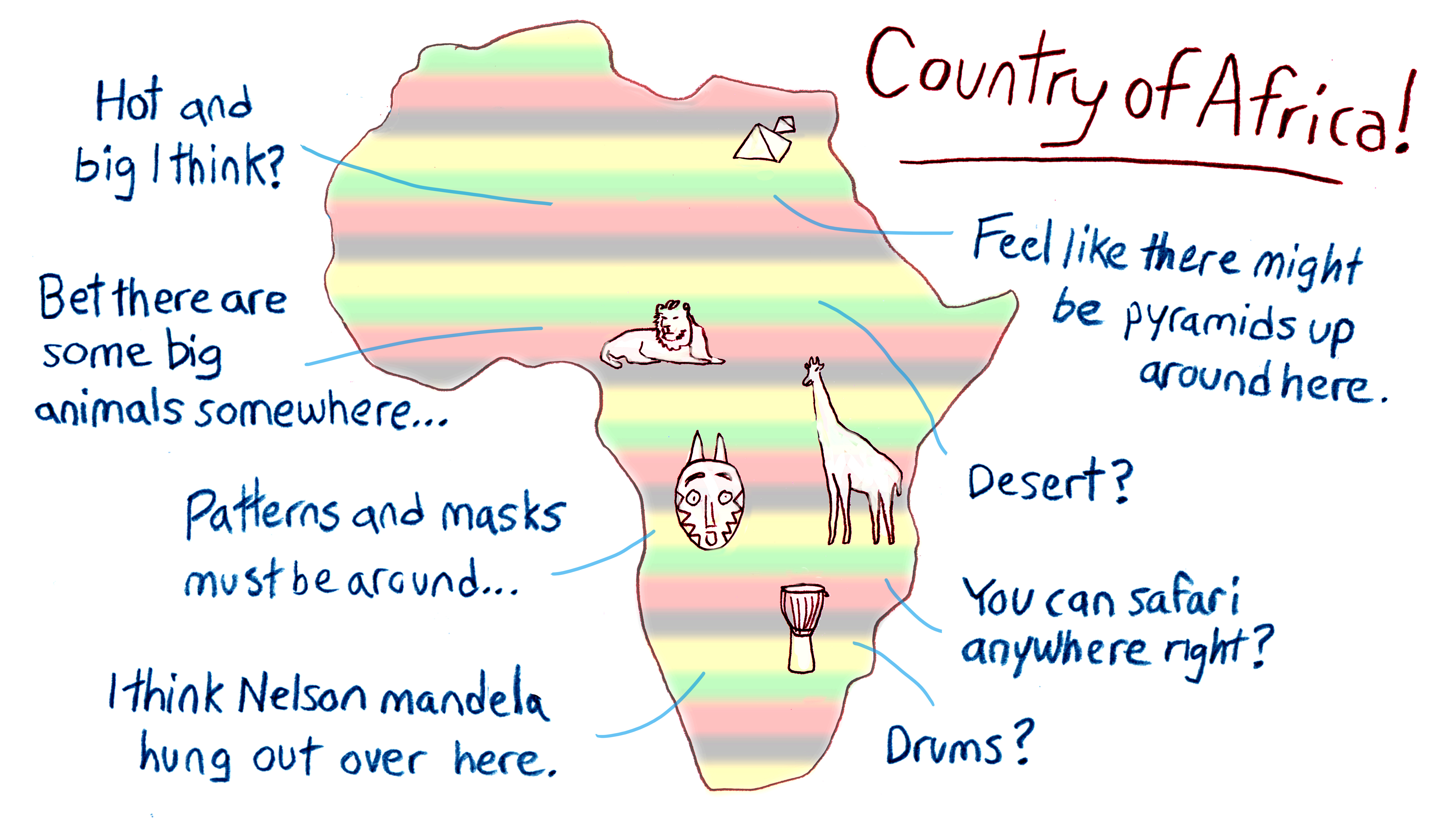 africa_go_small-hp