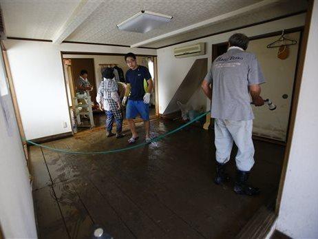 japan-flooding