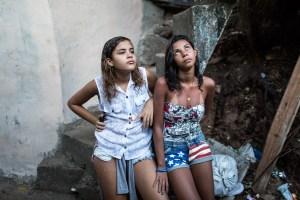 soccergirls-9