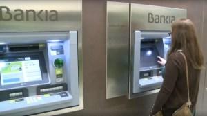 bankia-customers